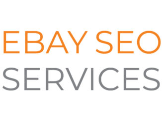 eBay SEO Services