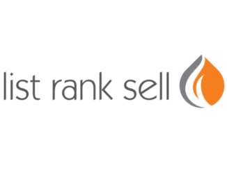 List Rank Sell
