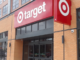Rogers Park Chicago Target Store