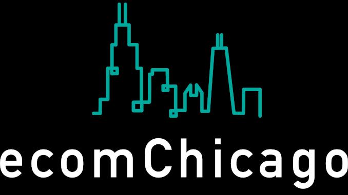 eCom Chicago 2019