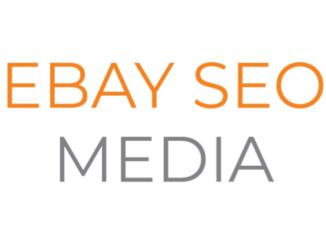eBay SEO Media
